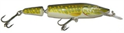Salmo Pike Jointed DR 11 cm